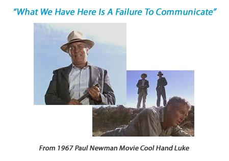 https://healthecommunications.files.wordpress.com/2012/05/failure-to-communicate2.jpg