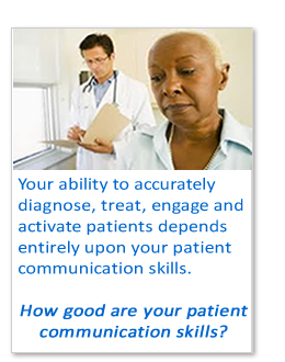 Patient Communicatio Skills Quote2