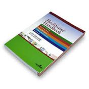 Healthwise Handbook