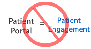 Patient Engagement